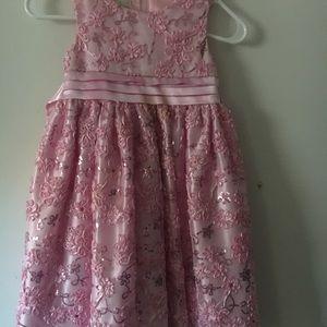 Other - Little girls dress